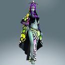Twili Midna Alternate Costume 4 (HWL DLC).png