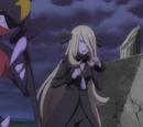 Cynthia's Garchomp (Generations)