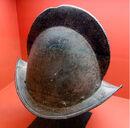 486px-Spanish Conqueror Helmet.jpg