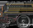 Class 7 Forte