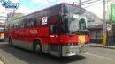 Stuck in the Middle Tours (Nissan Diesel Euro Tour KC-JA530RAN) 1B-C1.jpeg