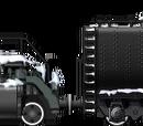 20 Power Steam Locomotives