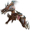 FrontierGen-Zenith Tigrex Render 001.png