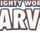Mighty World of Marvel Vol 3