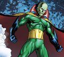Aarkus (Earth-616)