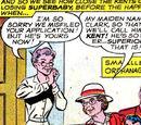 Superboy Vol 1 133/Images