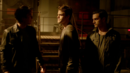 803-063-Stefan-Damon-Enzo.png