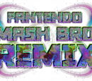 Fantendo Smash Bros. Remix