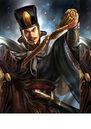 Sima Yi (ROTK13PUK).jpg