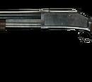 M97 Trench Gun