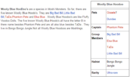 Woolly Hoodoos wiki page headcanons.png