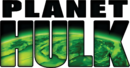Planet Hulk (2015).png