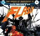 The Flash Vol 5 10