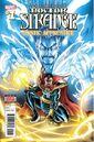 Doctor Strange Mystic Apprentice Cover.jpg