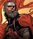 Gorgon Petragon (Earth-61610) from Inhuman Attilan Rising Vol 1 3 001.jpg