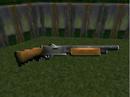Escopeta.png