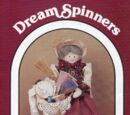 Dream Spinners 137