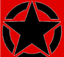 Sovenic Partisans