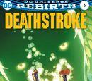 Deathstroke Vol 4 6