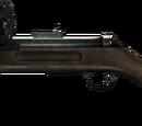 MP 18