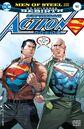 Action Comics Vol 1 967.jpg