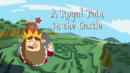 A Royal Pain in the Castle.png