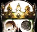 Reinos Fronterizos