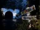Who Framed Roger Rabbit - Tunnel to Toontown 1.png