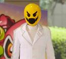 Dr.Pac-n-stein