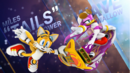 Tails and Wave (Sonic Free Riders Opening).png