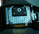 Chronon harness