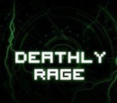 DeathlyRage