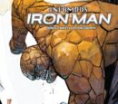 Infamous Iron Man Vol 1 2/Images