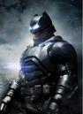 Batman - BvS Poster Promocional.png