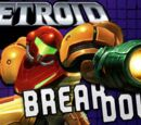 Metroid Break Down: The Birth of a Unique New Genre
