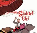 Unbeatable Squirrel Girl Vol 2 14