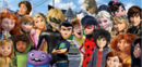 Want to join us by kittycat165-d9qudu6.png