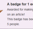 LunathuThePotato/Da best fuckin badge