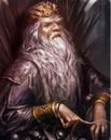 Aerys II Targaryen by Arthur Bozonnet©.png
