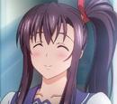 Haruko Amaya