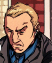 Toby (Portland) (Earth-616) from Strange Vol 2 1 001.png