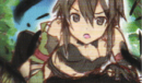 HF Full Guide Sinon lying on Kirito after a crow attack sketch.png