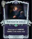 Portrait of Amelia card.jpg