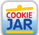 Cookie Jar Network