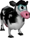 300px-Cwoc cow.png