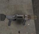 Злоба (пулемёт)