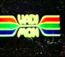 Vadi-Mon