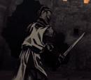 Raymont Baratheon