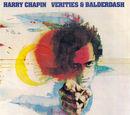 Verities & Balderdash (Harry Chapin album)