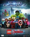 Avengers (Earth-13122) from LEGO Marvel's Avengers 001.jpg
